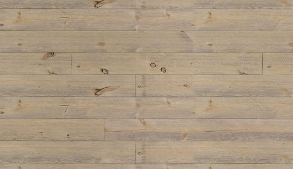 Easy BarnWood in Silver Ash