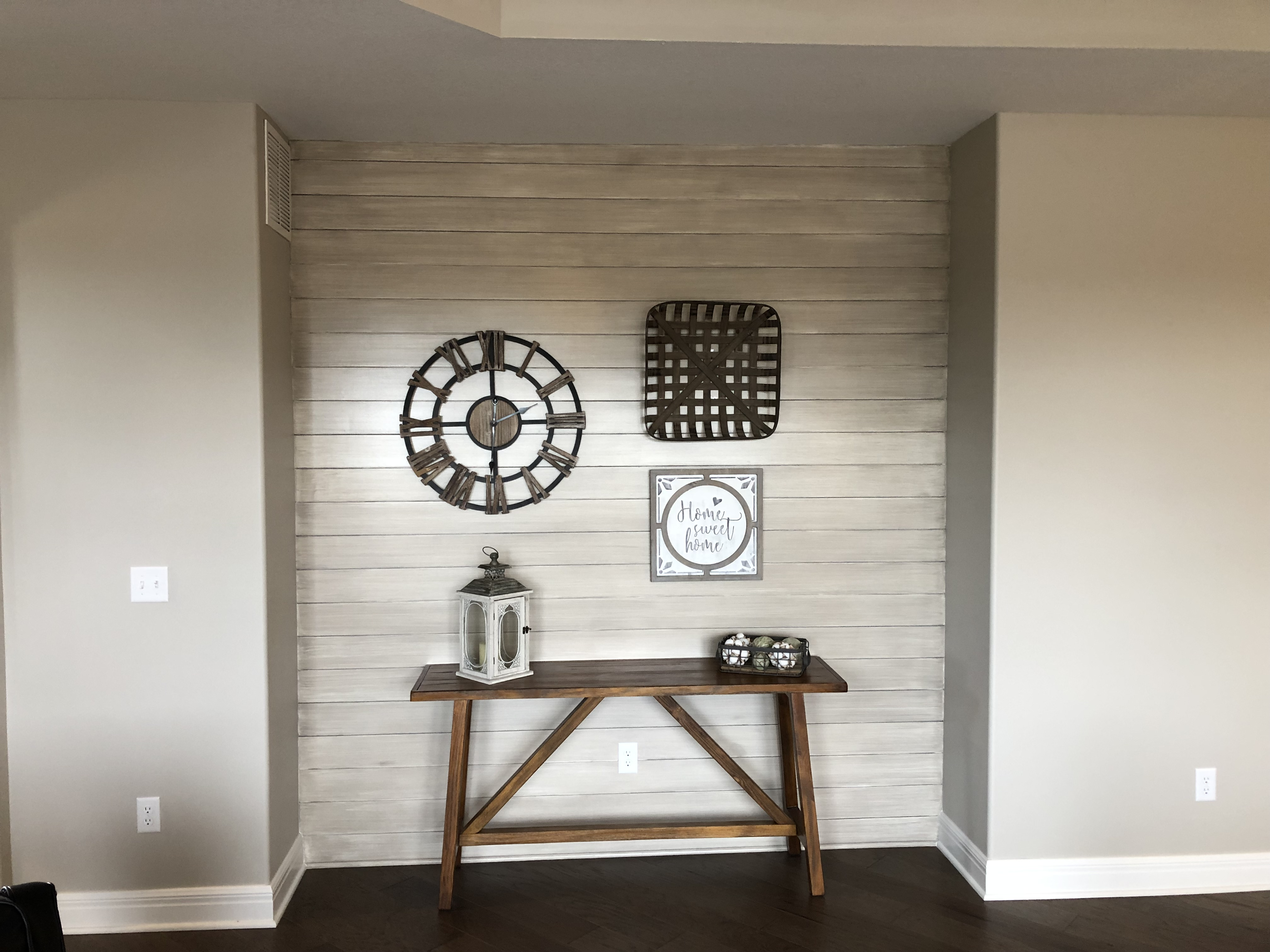 Shiplap Collection Great American Spaces